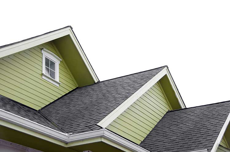 Why not learn more about  Gutters?